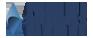 Logo Altimus